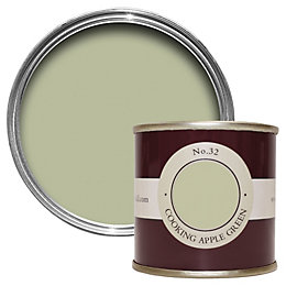 Farrow & Ball Cooking Apple Green No.32 Estate