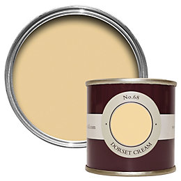 Farrow & Ball Dorset Cream No.68 Estate Emulsion