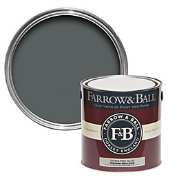 Farrow & Ball Down Pipe No.26 Matt Modern