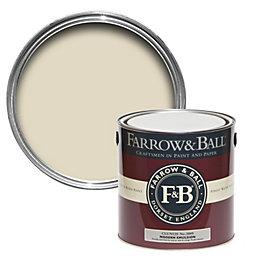 Farrow & Ball Clunch No.2009 Matt Modern Emulsion