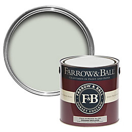 Farrow & Ball Pale Powder No.204 Matt Modern