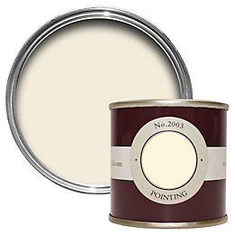 Farrow & Ball Pointing No.2003 Estate Emulsion Paint