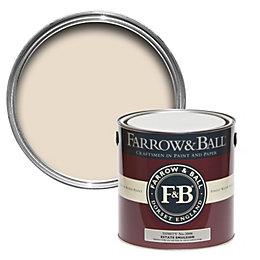 Farrow & Ball Dimity No.2008 Matt Estate Emulsion