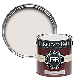 Farrow & Ball Wevet No.273 Mid Sheen Estate