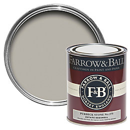 Farrow & Ball Estate Eggshell Purbeck Stone No.275