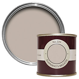 Farrow & Ball Elephant's Breath No.229 Estate Emulsion