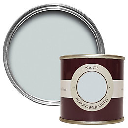 Farrow & Ball Borrowed Light No.235 Estate Emulsion