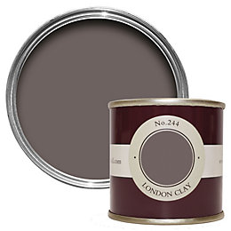 Farrow & Ball London Clay No.244 Estate Emulsion