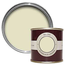 Farrow & Ball Tunsgate Green No.250 Estate Emulsion