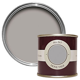 Farrow & Ball Dove Tale No.267 Estate Emulsion