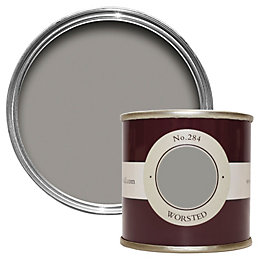 Farrow & Ball Worsted No.284 Estate Emulsion Paint
