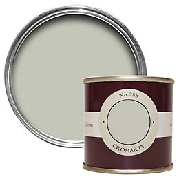 Farrow & Ball Cromarty No.285 Estate Emulsion 100ml