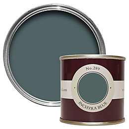 Farrow & Ball Inchyra Blue No.289 Estate Emulsion