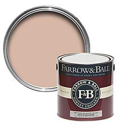 Farrow & Ball Setting Plaster No.231 Matt Estate