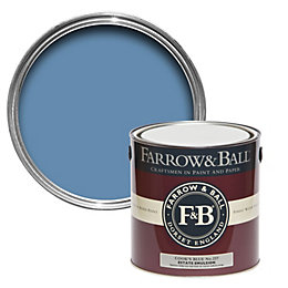 Farrow & Ball Cooks Blue No.237 Matt Estate