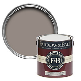 Farrow & Ball Charleston Gray No.243 Matt Estate