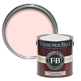 Farrow & Ball Middleton Pink No.245 Matt Estate