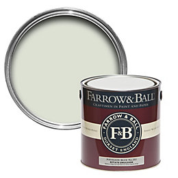 Farrow & Ball Pavilion Blue No.252 Matt Estate