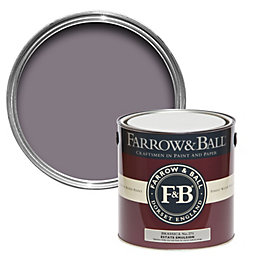 Farrow & Ball Brassica No.271 Matt Estate Emulsion