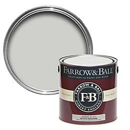 Farrow & Ball Dimpse No.277 Matt Estate Emulsion