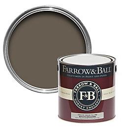 Farrow & Ball Salon Drab No.290 Matt Estate
