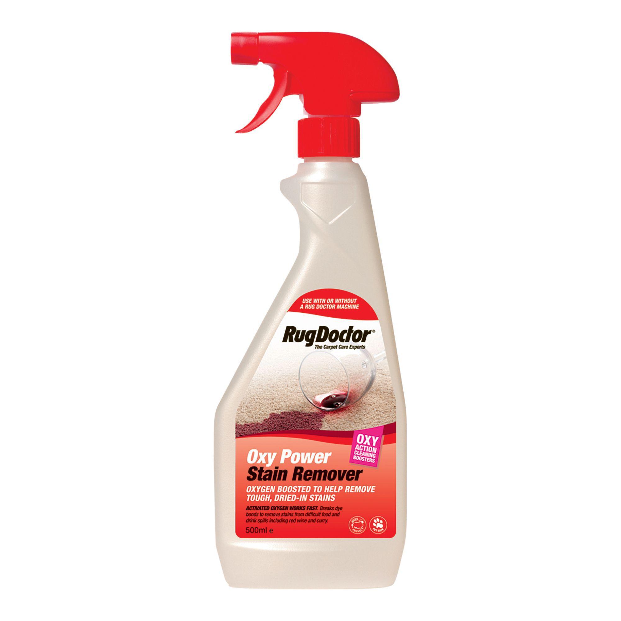 B Q Fabric Spray Paint
