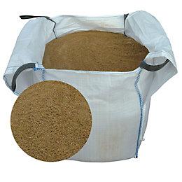 B&Q Sharp Sand