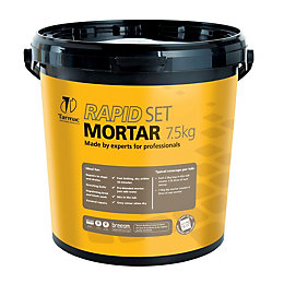 Tarmac Building Products Cempak Ready to Use Mortar