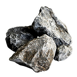 Slate Grey Gabion Stones