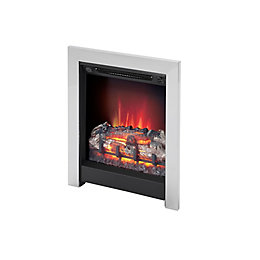 Be Modern Fremont LED Electric Fire