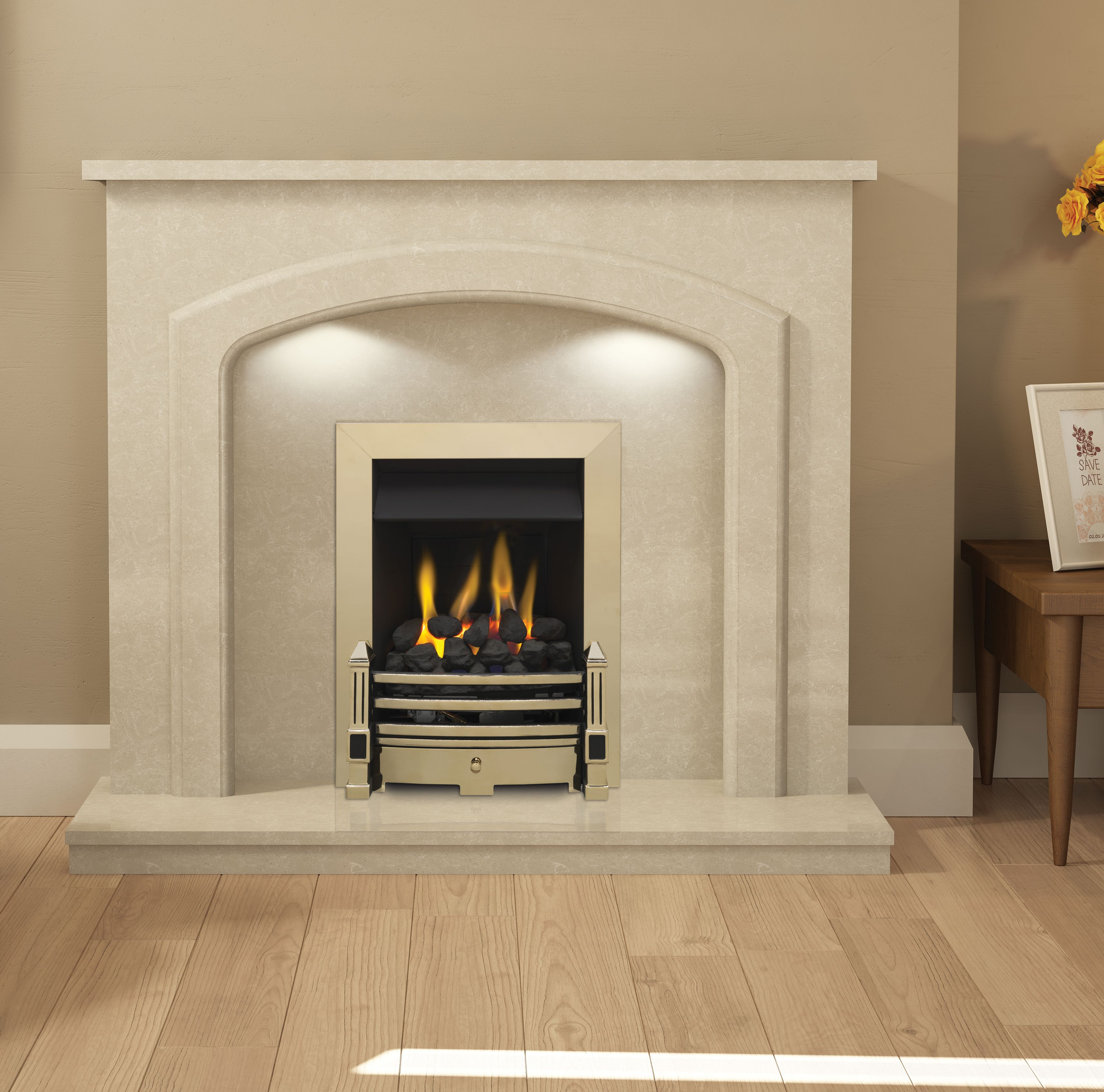 buyer 39 s guide to fires and surrounds help ideas diy