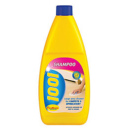 1001 Floor & Carpet Cleaner, 450 ml