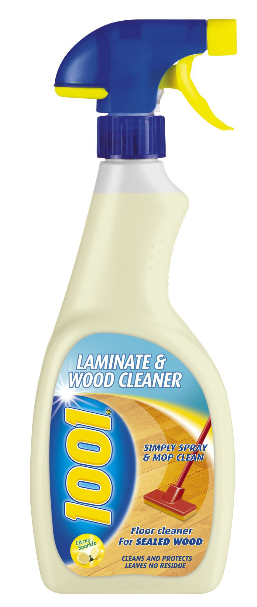laminate wood floor cleaner 500 ml departments diy