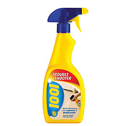 1001 Upholstery Cleaner, 500 ml