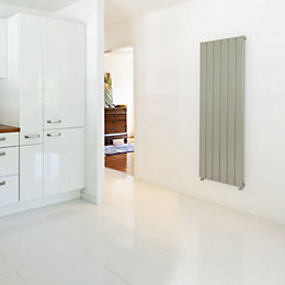 Seren ÉGALRAD Type 10 Single Designer Panel Radiator,