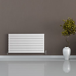 Seren ÉGALRAD Type 21 Double Panel Plus Designer
