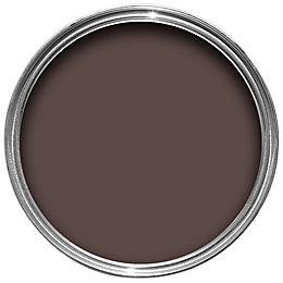 Craig & Rose Opulence Dark Chocolate Matt Emulsion