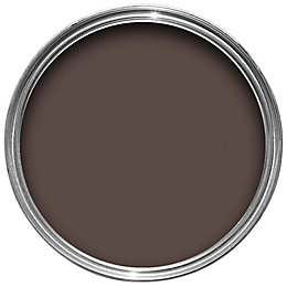 Craig & Rose Opulence Dark Chocolate Matt Emulsion