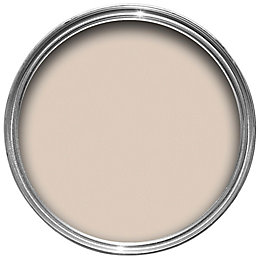 Craig & Rose Opulence Elegant Cream Matt Emulsion