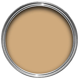 Craig & Rose Opulence Pure Gold Metallic Effect