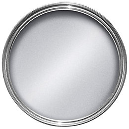 Craig & Rose Opulence Sensual Silver Metallic Emulsion