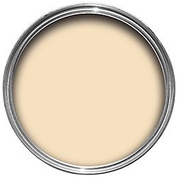 Craig & Rose Authentic Period Colours Adam Cream