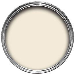 Craig & Rose Authentic Period Colours Alabaster Flat