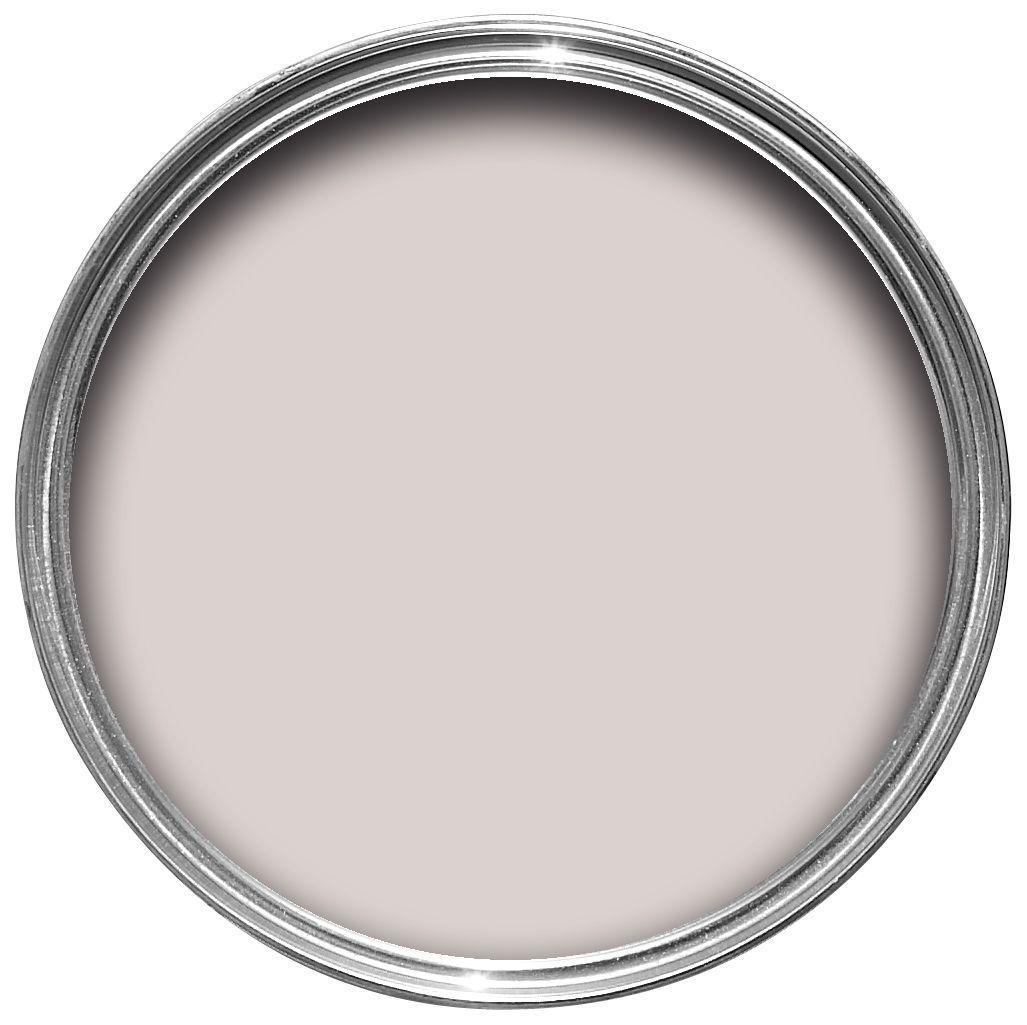 Craig & Rose Authentic Period Colours Camisole Pink Flat Matt Emulsion Paint 2.5l