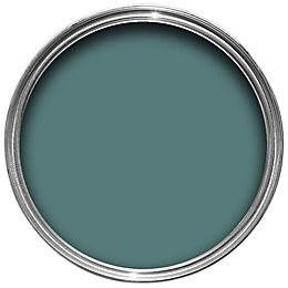 Craig & Rose Authentic Period Colours French Turquoise