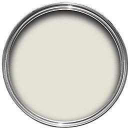 Craig & Rose Authentic Period Colours Linen White