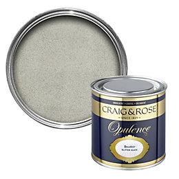 Craig & Rose Opulence Glitter Glaze Special Effect
