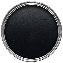 Craig & Rose Midnight Semi-Gloss Special Effect Paint