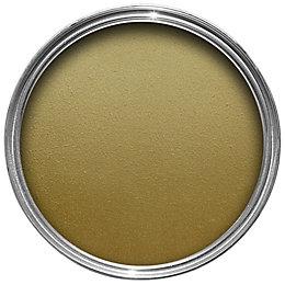 Craig & Rose Gold Bronze Semi-Gloss Special Effect