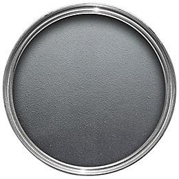 Craig & Rose Opulence Svelte Steel Metallic Emulsion